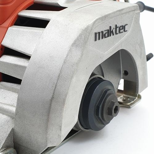 MAKTEC เครื่องตัดกระเบื้อง  MT-413ZX1