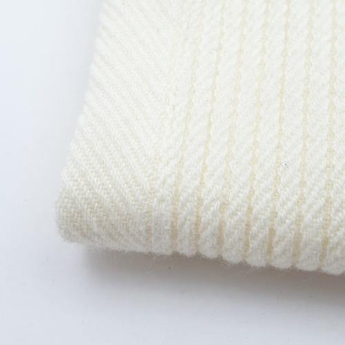 COZY ผ้าขนหนูผ้าฝ้าย 34x34ซม. GFF002-BE สีเบจ