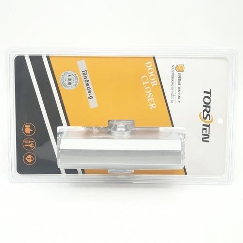 TORSTEN โช๊คอัพประตู 40-65 กก. PQS-BX332