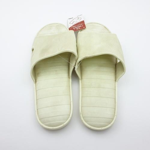 PRIMO รองเท้าแตะ PVC เบอร์38-39 MLL017 สีเขียว