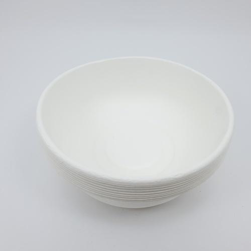 nibiru ชาม 6.5นิ้ว 10ชิ้น/แพ็ค FJDB027