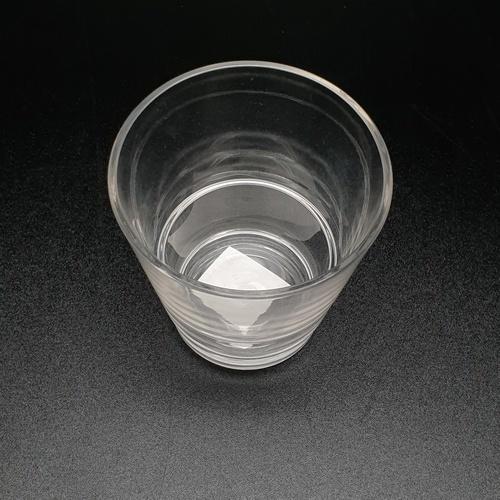 AILO แก้วน้ำอะคริลิค 200ML   JZ018
