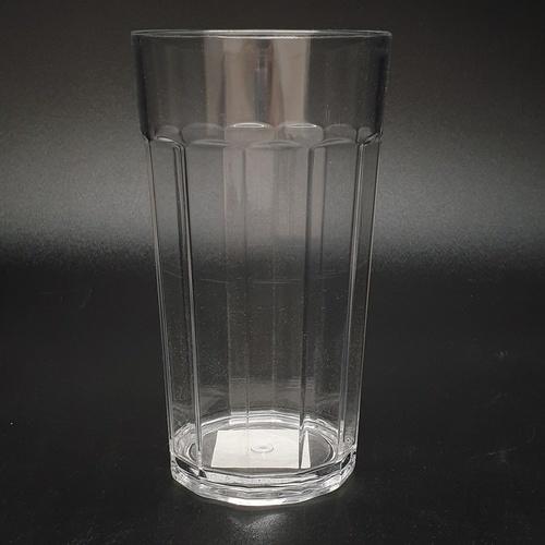 AILO แก้วน้ำอะคริลิค 300ML   JZ021