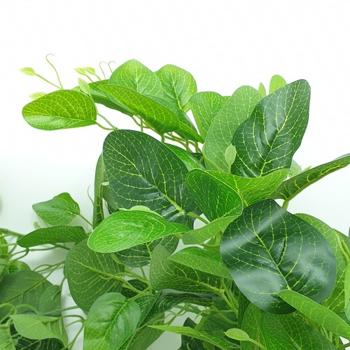 Tree O ต้นไม้ประดิษฐ์ ขนาด 110ซม. HZGY-027 สีขาว