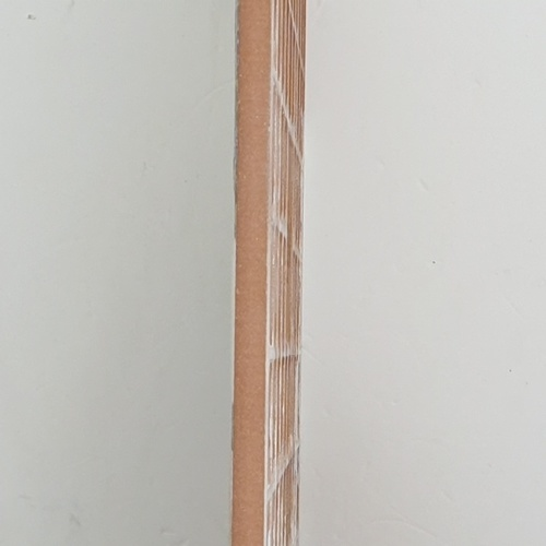 Marbella 12x12 กระเบื้องปูพื้น  บริคสโตน บราวน์ SHQ3309 (17P) A.