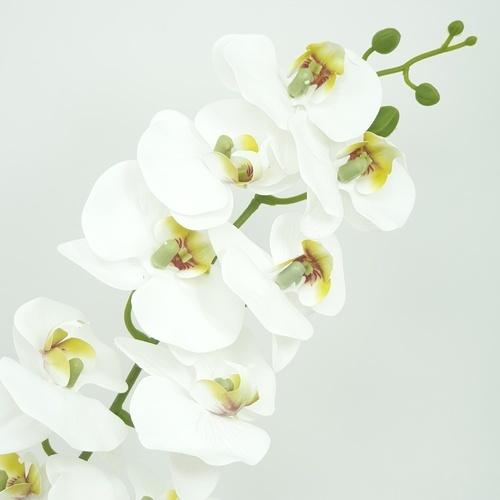 Tree O ดอกไม้ประดิษฐ์ตกแต่ง HB002
