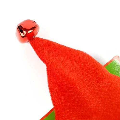- Christmas hat 6092-9