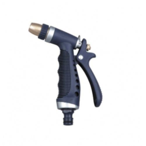 Tree O ปืนฉีดน้ำ DY2076 สีฟ้าเข้ม