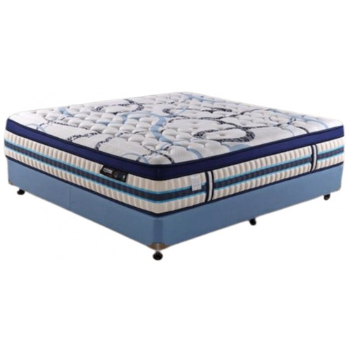 Truffle ที่นอน Classic Sleep ขนาด 6 ฟุต 8นิ้ว  L 899B