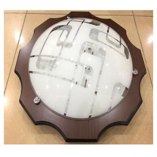 V.E.G โคมไฟเพดานขอบไม้  CCW-003/32W