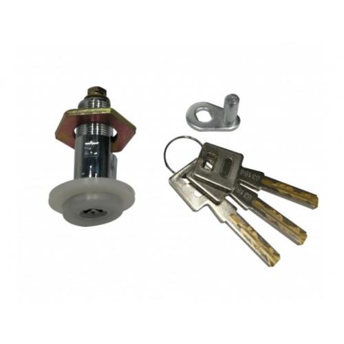 PROTX อะไหล่ชุดกุญแจล๊อค  CDT380&CDT530