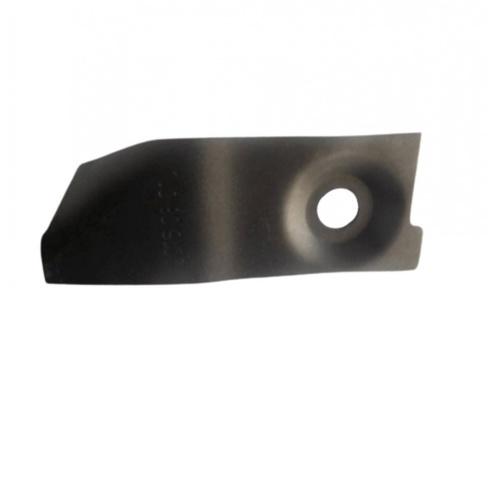 HUMMER อะไหล่-ใบตัด 11A-H7SA366 สีดำ