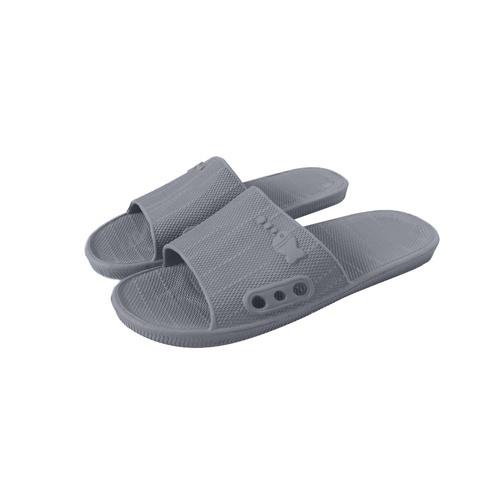 Primo รองเท้าแตะ EVA เบอร์ 42-43 QD002-GY423 สีเทา