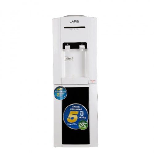 LAPIS ตู้กดน้ำร้อน-เย็น แบบ 2หัว YLR-GB-2-5-58LB
