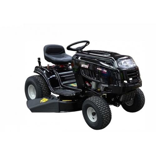 MTD รถตัดหญ้านั่งขับ  13AB765F306