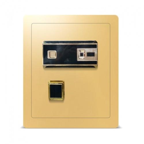 Heritage ตู้เซฟดิจิตอล ขนาด 38*33*45ซม. ST-522-G สีทอง
