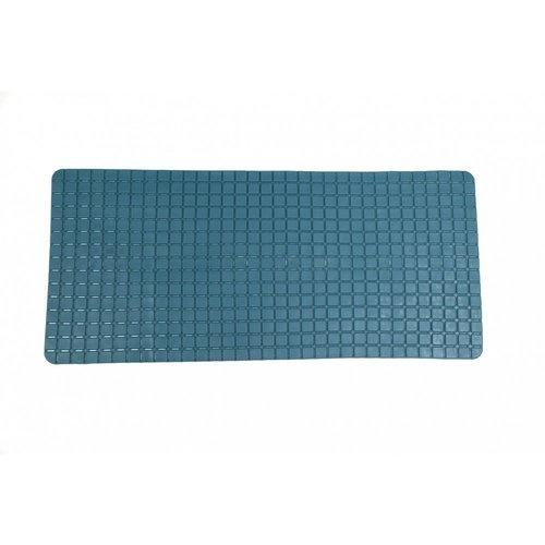 Primo พรมกันลื่น PVC ขนาด 35x78 ซม. EDJJ05-GN สีเขียว
