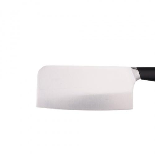ADAMAS มีดสับ 6.5 นิ้ว  KESH08