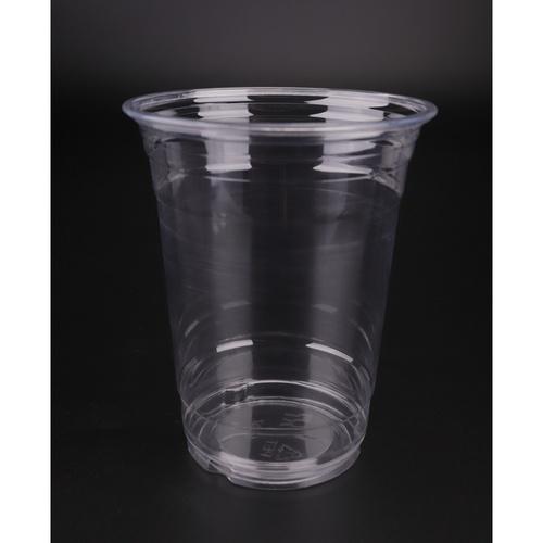 Nibiru แก้วพลาสติก PET  16oz.  ( 25ชิ้น/Pack ) Ki-Re-I