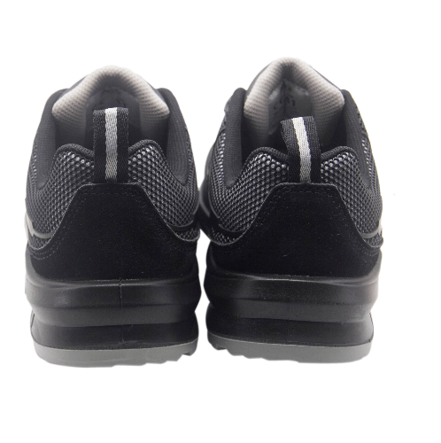 PROTX รองเท้าเซฟตี้ # 41 TSS-PU006-0241
