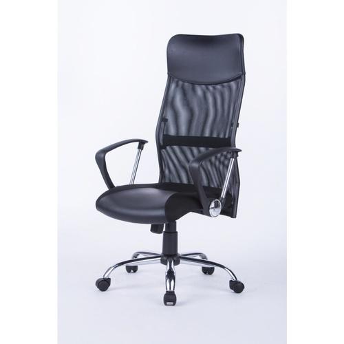 SMITH เก้าอี้สำนักงาน SEDIA-03