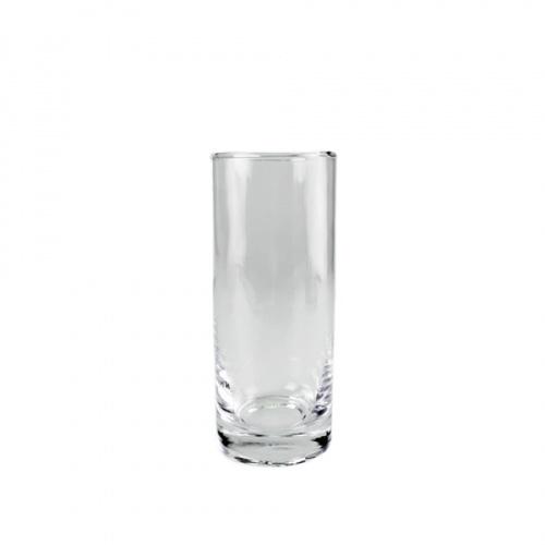 AILO แก้วใส 280ml.  BOSS 12ใบ/ชุด