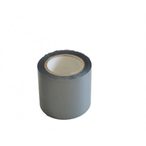 SHUSHI เทปอเนกประสงค์  0.13mmx50mmx10m PWR2130Z สีเทา