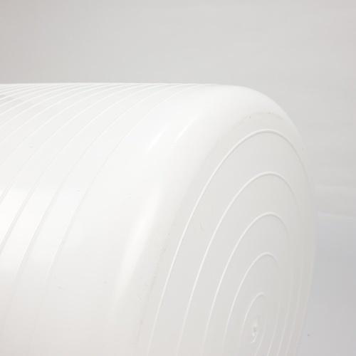 GOME ตะกร้าผ้า ขนาด 34x45x35.5cm EFS016