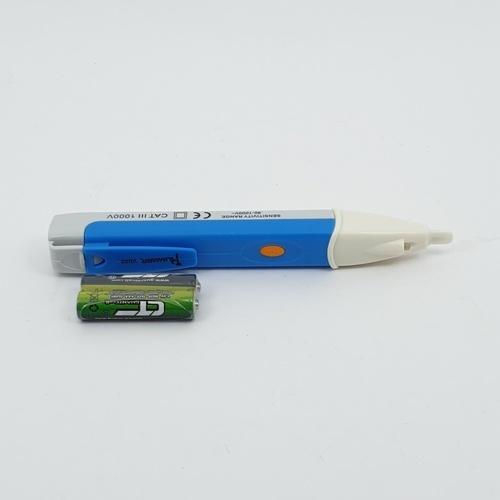 HUMMER ปากกาเช็คไฟ (90-1000V)   VD02