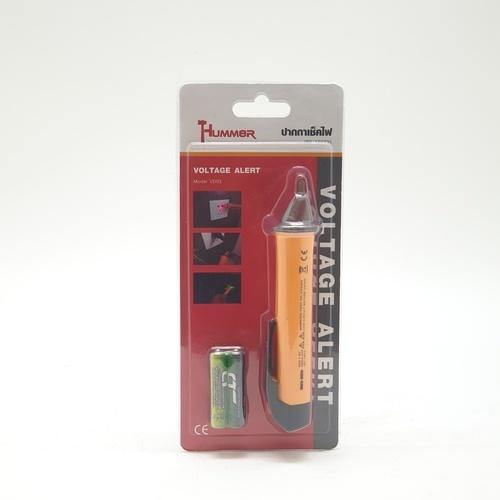 HUMMER ปากกาเช็คไฟ (90-1000V)  รุ่น VD03