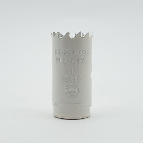 TUF ดอกโฮวซอว์ Bi-metal 25mm