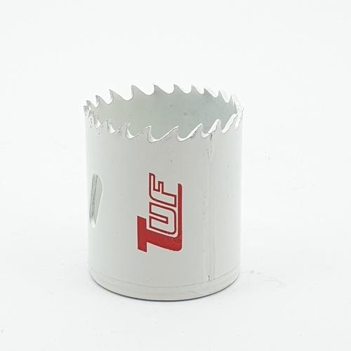 TUF ดอกโฮวซอว์ 40mm.  Bi-metal