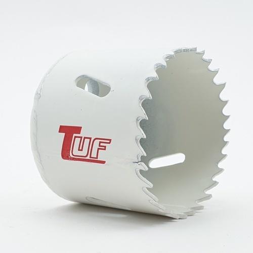 TUF ดอกโฮวซอว์ 54mm. Bi-metal