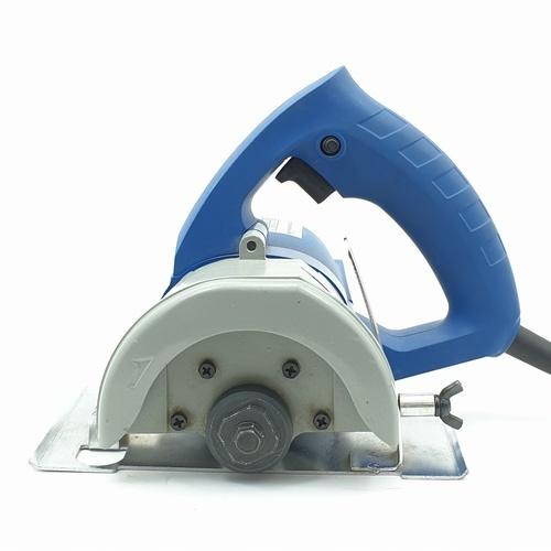 HDL เครื่องตัดหินอ่อน   H91101 1580W สีฟ้า