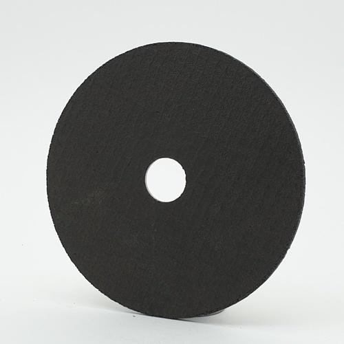 TUF แผ่นตัดเหล็ก ขนาด 100x2x16มม. รุ่น C41A1002016M1 CUSTO C41A1002016M1 สีดำ