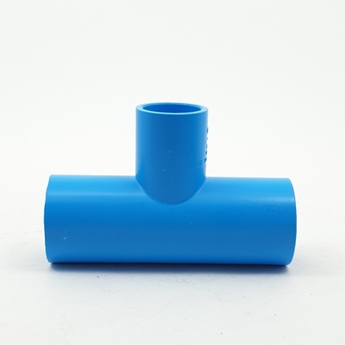 3 เอ สามตาลด(13.5)1x3/4(25x20) - สีฟ้า