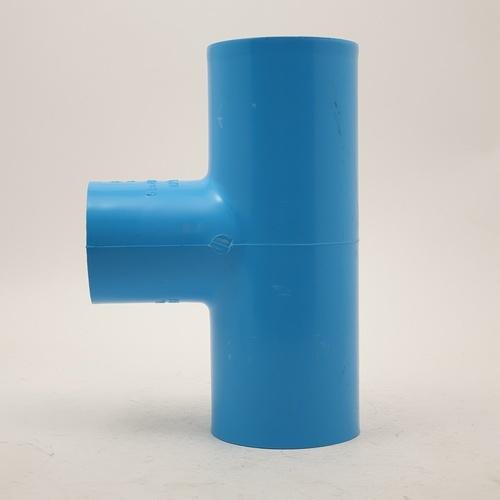 3 เอ สามตาลด(13.5)2x1.1/2(55x40) - สีฟ้า