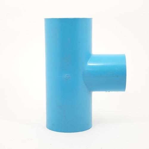 3 เอ สามตาลด(13.5)2.1/2x2(65x55) - สีฟ้า