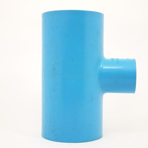 3 เอ สามตาลด(13.5)3x1.1/2(80x40) - สีฟ้า