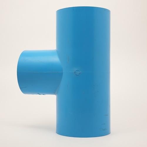 3 เอ สามตาลด(13.5)3x2.1/2(80x65) - สีฟ้า