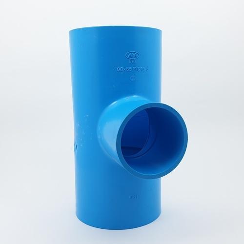 3 เอ สามตาลด(13.5)4x2.1/2(100x65) - สีฟ้า