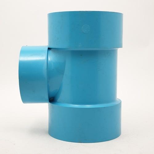 3 เอ สามตาลดบาง4x3 - สีฟ้า