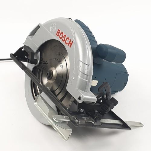 BOSCH เลื่อยวงเดือน รุ่น GKS 235(Turbo) Bosch GKS 235(Turbo)