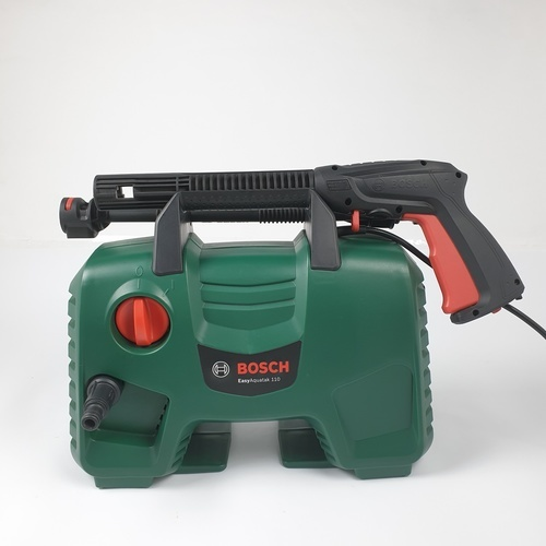 BOSCH เครื่องฉีดน้ำแรงดันสูง Easy Aquatak 110 Bosch -