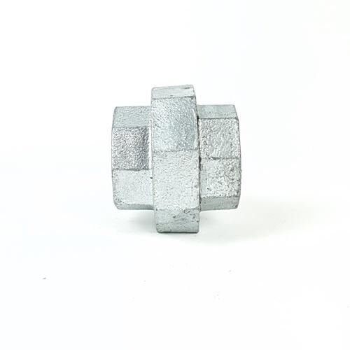 VAVO ยูเนี่ยนเหล็ก ขนาด 1.1/4นิ้ว สีโครเมี่ยม