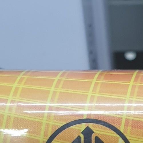 G-Lamp ชุดราง LED T-8 FULL SET 10W  EXTRA BRIGHT  สีขาว
