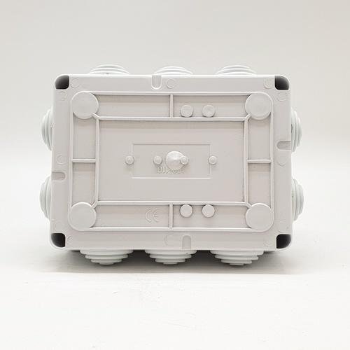 V.E.G กล่องกันน้ำพลาสติก HTS-05