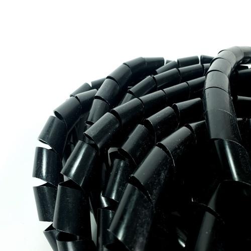 V.E.G ใส่ไก่  เบอร์ 8 สีดำ