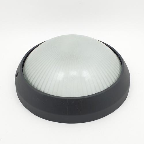 EILON โคมไฟผนัง MV514-L สีดำ