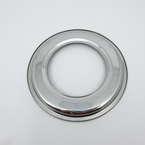 CLOSE ถาดรองน้ำ   BW-2022A-100WP (FS)